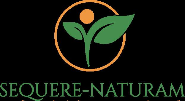 Jean-Michel BOUCHER Naturopathe à Villeneuve sur Yonne, Praticien biofeedback scio/eductor/quest9